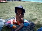 Summerswim06_4